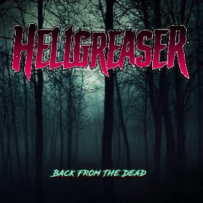 Logo Hellgreaser