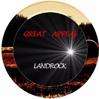 Logo Great-Appeal