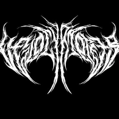 Logo Velocyraptor