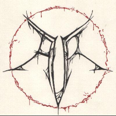 Logo A.V.R