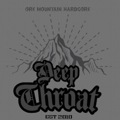 Logo Deep Throat